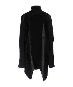 LOST & FOUND | Coats Jackets Coats Women On