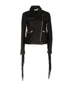 A.L.C. | A.L.C. Coats Jackets Jackets Women On