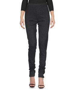 DKNY   Trousers Leggings On