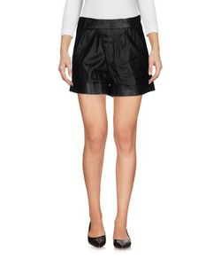 Barbara Bui | Trousers Shorts Women On