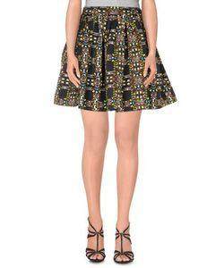 Marco Bologna   Skirts Mini Skirts Women On