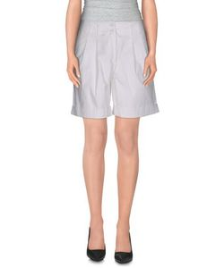 DKNY   Trousers Shorts On