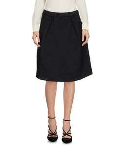 Hache | Skirts Knee Length Skirts Women On