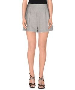 Band Of Outsiders | Trousers Shorts On