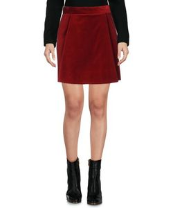 Vivienne Westwood Red Label   Skirts Mini Skirts Women On