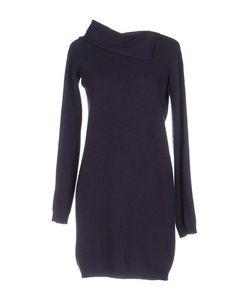 Roberto Collina | Dresses Short Dresses Women On