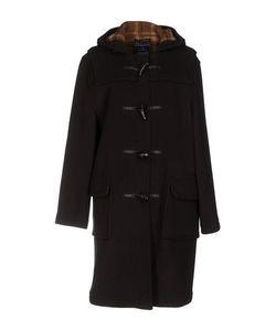 Gloverall | Coats Jackets Coats Women On