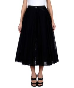 Martin Grant | Skirts 3/4 Length Skirts Women On