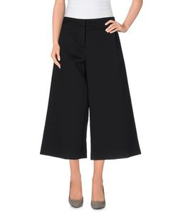 Opening Ceremony | Trousers 3/4-Length Trousers Women On