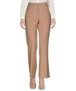 Tara Jarmon | Trousers Casual Trousers Women On