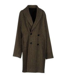 Mp Massimo Piombo | Coats Jackets Coats Women On