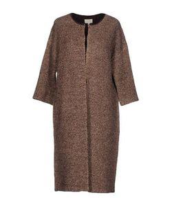 Not Shy | Coats Jackets Coats Women On