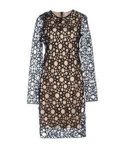 Kaufmanfranco | Dresses Knee-Length Dresses Women On
