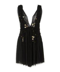 Jay Ahr | Dresses Short Dresses Women On