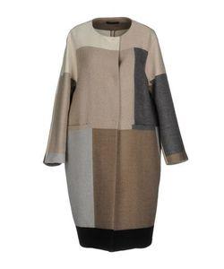 Piazza Sempione   Coats Jackets Coats Women On