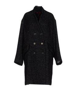 High | Coats Jackets Coats Women On