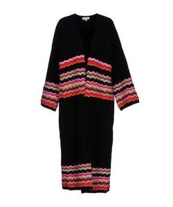 Steve J & Yoni P | Knitwear Cardigans Women On
