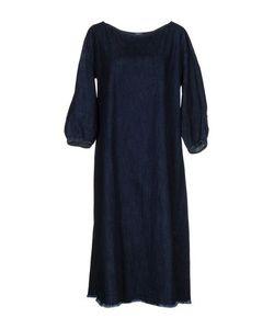 Rachel Comey | Dresses 3/4 Length Dresses Women On