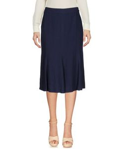 Max Mara   Skirts Knee Length Skirts Women On