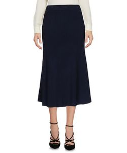 Wood Wood | Skirts 3/4 Length Skirts Women On