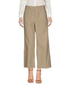 NSF | Trousers Casual Trousers Women On