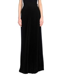 Antonio Berardi | Skirts Long Skirts Women On
