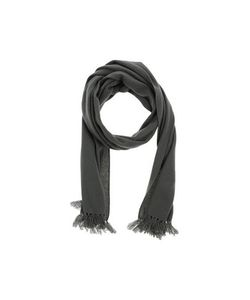 Malo | Accessories Oblong Scarves On