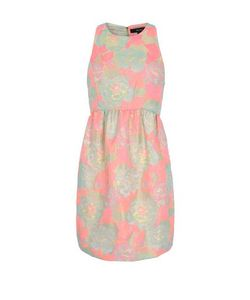 Suno | Dresses Short Dresses On