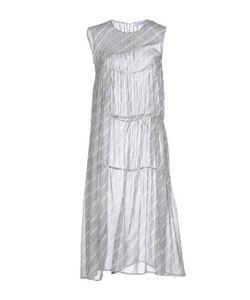 Christian Wijnants | Dresses Knee-Length Dresses On