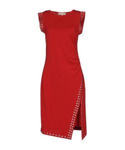 Michael Michael Kors | Dresses Knee-Length Dresses On