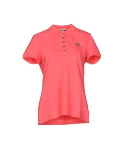 Burberry Brit | Topwear Polo Shirts On