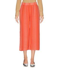 Joie | Trousers 3/4-Length Trousers Women On