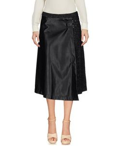 I'M Isola Marras | Skirts Knee Length Skirts Women On