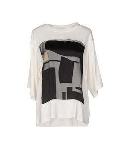 Stine Goya | Topwear T-Shirts On