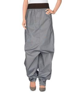 Bless | Trousers Casual Trousers Women On