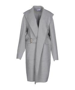 08Sircus | Coats Jackets Coats Women On