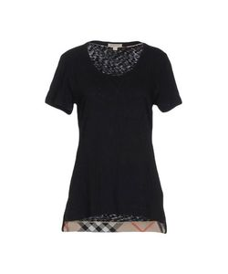 Burberry Brit | Topwear T-Shirts On