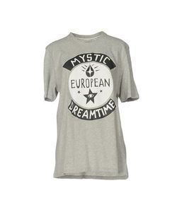 Each X Other | Topwear T-Shirts Women On