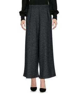 Harris Wharf London | Trousers Casual Trousers Women On