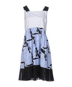 Plein Sud | Dresses Knee-Length Dresses On