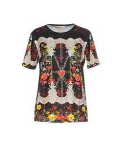 PICCIONE•PICCIONE | Topwear T-Shirts On