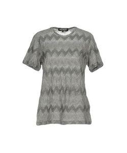 Junya Watanabe Comme Des Garçons | Topwear T-Shirts On