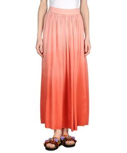 Tonello | Skirts Long Skirts Women On