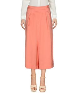 Emilio Pucci | Trousers 3/4-Length Trousers Women On