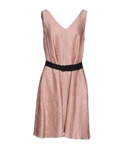 Lanvin | Dresses Knee-Length Dresses Women On