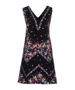 Erdem | Dresses Short Dresses On