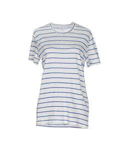 Iro   Topwear T-Shirts On