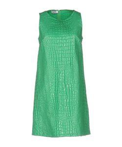 Moschino Cheap & Chic | Moschino Cheapandchic Dresses Short Dresses Women On