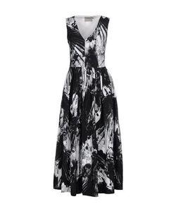 Preen by Thornton Bregazzi | Dresses Long Dresses On