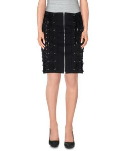 Jean Paul Gaultier | Skirts Knee Length Skirts Women On